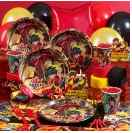 Bakugan party supplies