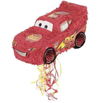 disney cars pinata