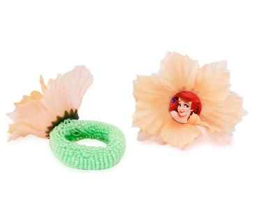 Little Mermaid Hairbands