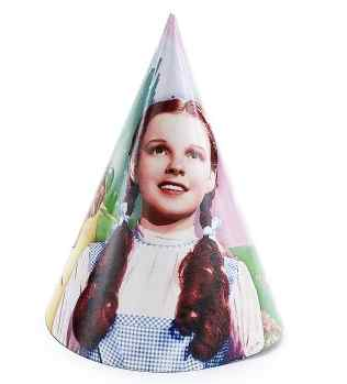 Wizard of Oz Party Hat